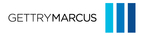 """Gettry Marcus is """"Always Looking Deeper"""" to build value for our clients. (PRNewsFoto/Gettry Marcus CPA, P.C.)"""