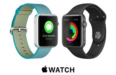 Beginning today, wireless consumers who add a line or switch to C Spire and activate a new iPhone on the company's Device Payment Plan will receive a free Apple Watch from the customer-inspired network.