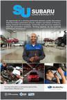 "Subaru of America Launches ""Subaru University"" Program with Inaugural Partner, Respond Inc. of Camden"