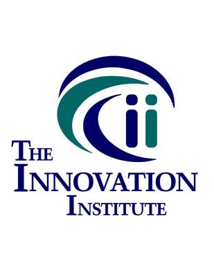 The Innovation Institute, La Palma, California.  (PRNewsFoto/The Innovation Institute)