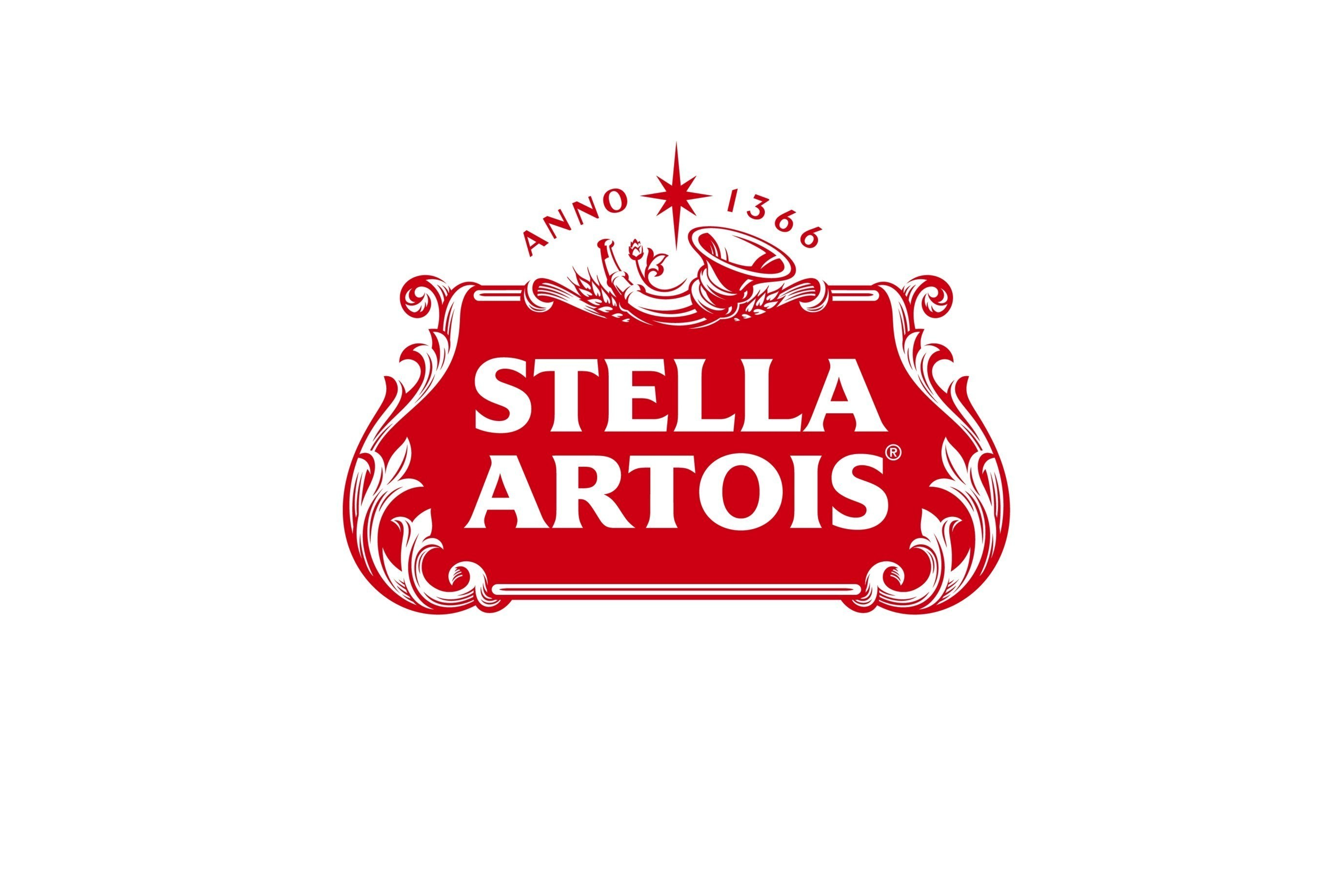 Stella Artois Inspires Others To
