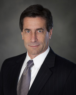 James Leo, MD, National Leader in Clinical Quality and Prominent Southern California MemorialCare Health System Physician to Chair Prestigious Organization