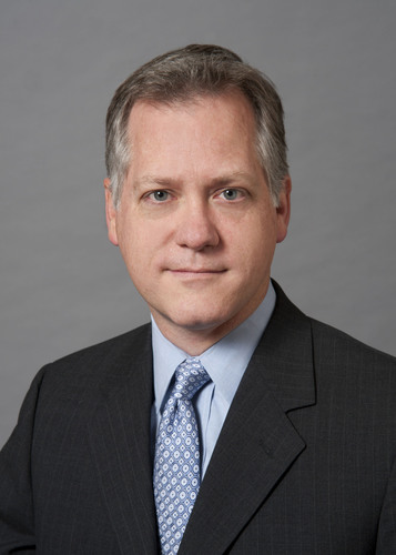 Scott Parks has been promoted to Vice President for Marketing and Client Services at Androvett Legal Media & ...