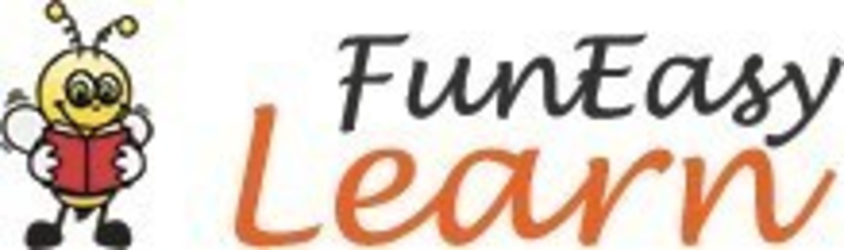FunEasyLearn Announces the Launch of the New Material Design of Android app: Learn German 6000