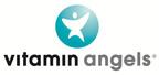 Vitamin Angels logo.  (PRNewsFoto/Vitamin Angels)