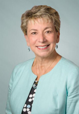 Camille Kostelac-Cherry, CEO of the Pennsylvania Dental Association