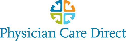 Physician Care Direct partners with employers and health systems to make healthcare more affordable. We deliver the Employer Health Ownership Plan(TM) (EHOP(TM)) an innovative health plan solution that starts with personalized primary care, then adds physician and hospital networks for a comprehensive solution. Now businesses of all sizes can offer their employees meaningful healthcare benefits while controlling and reducing costs. For more information, visit www.physiciancaredirect.com. (PRNewsFoto/Physician Care Direct) (PRNewsFoto/PHYSICIAN CARE DIRECT)