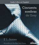 Audiolibro Cincuenta Sombras de Grey  de FonoLibro