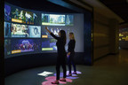 """New Renaissance New York Midtown Hotel Unveils """"Discovery Portal Powered By Time Out""""; Exclusive Time Out New York Partnership Gives Guests Keenly Curated NYC Experiences"""