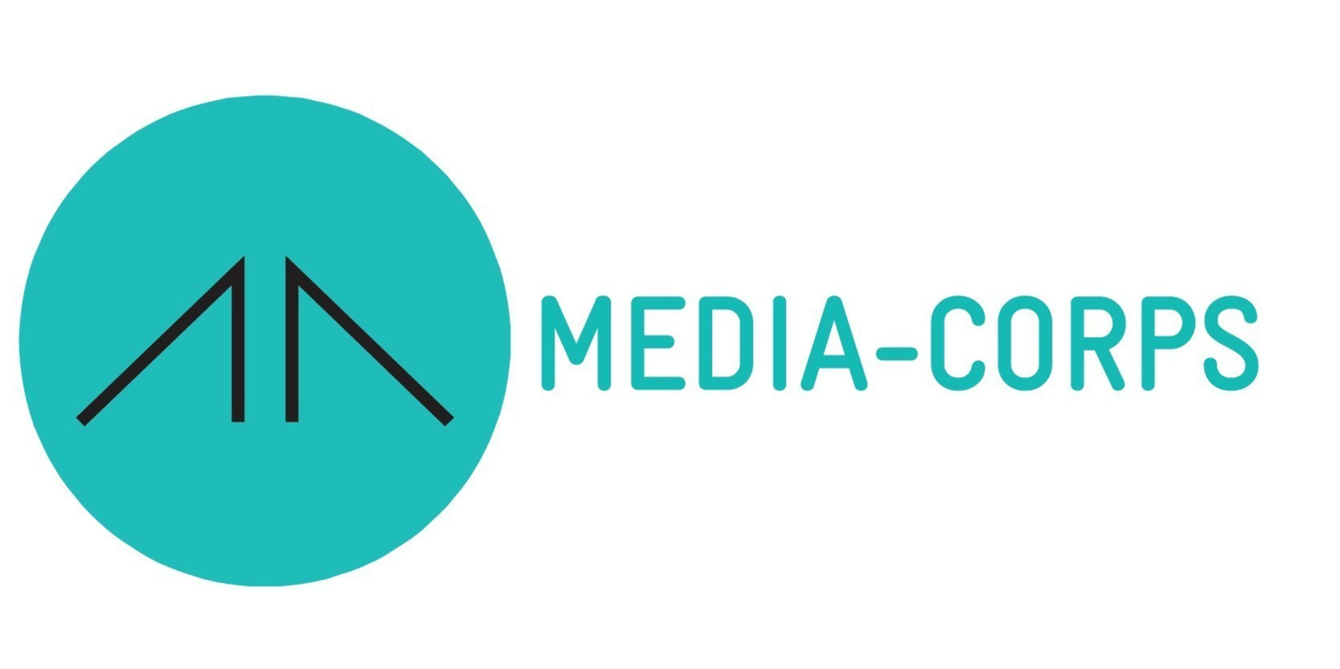 Media Corps And Quebecor Media Announce Exclusive Media Sales
