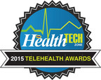 C Spire and the University of Mississippi Medical Center won a 2015 Telehealth Award from TMC for a breakthrough pilot program that dramatically lowered the cost of care and improved the health of consumers in the state struggling with diabetes.