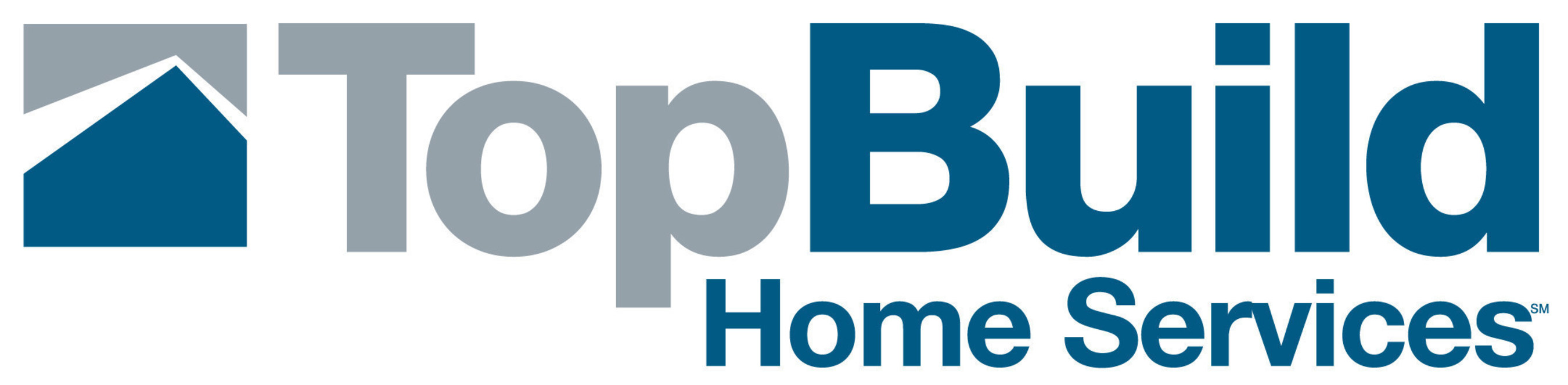TopBuild Corp. is the leading installer and distributor of insulation and other building products to the United States construction industry.