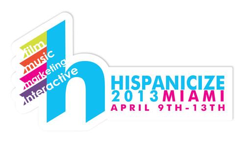 Hispanicize 2013 celebra una reunión y conferencia de prensa especial para periodistas hispanos y