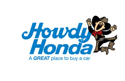 Recent college graduates can take advantage of the Honda College Graduate Program at Howdy Honda to save money on a new car. (PRNewsFoto/Howdy Honda)