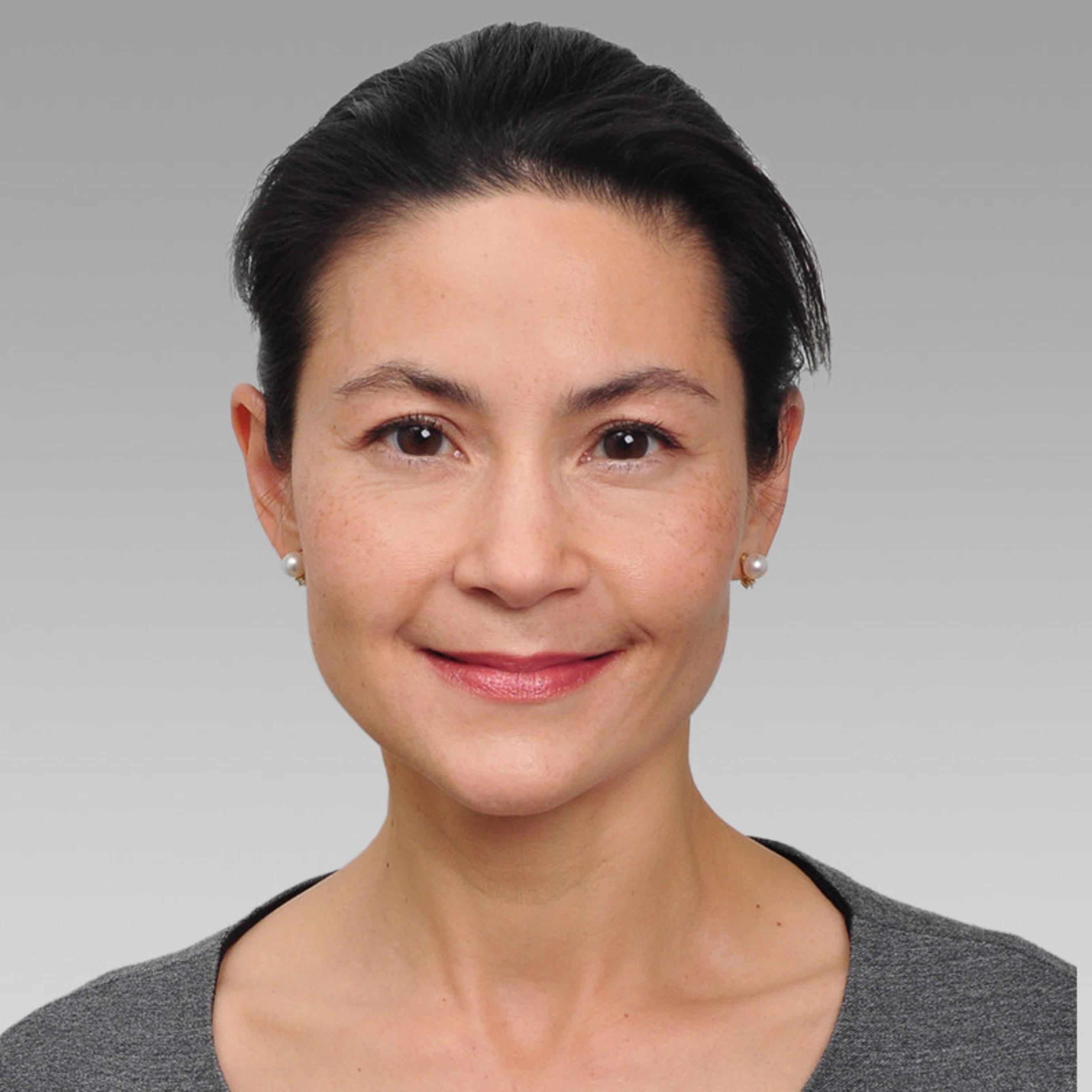 Francesca Muller, Principal