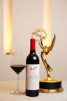 Penfolds announced as the Official Wine Partner of the 67th Primetime Emmy Awards season