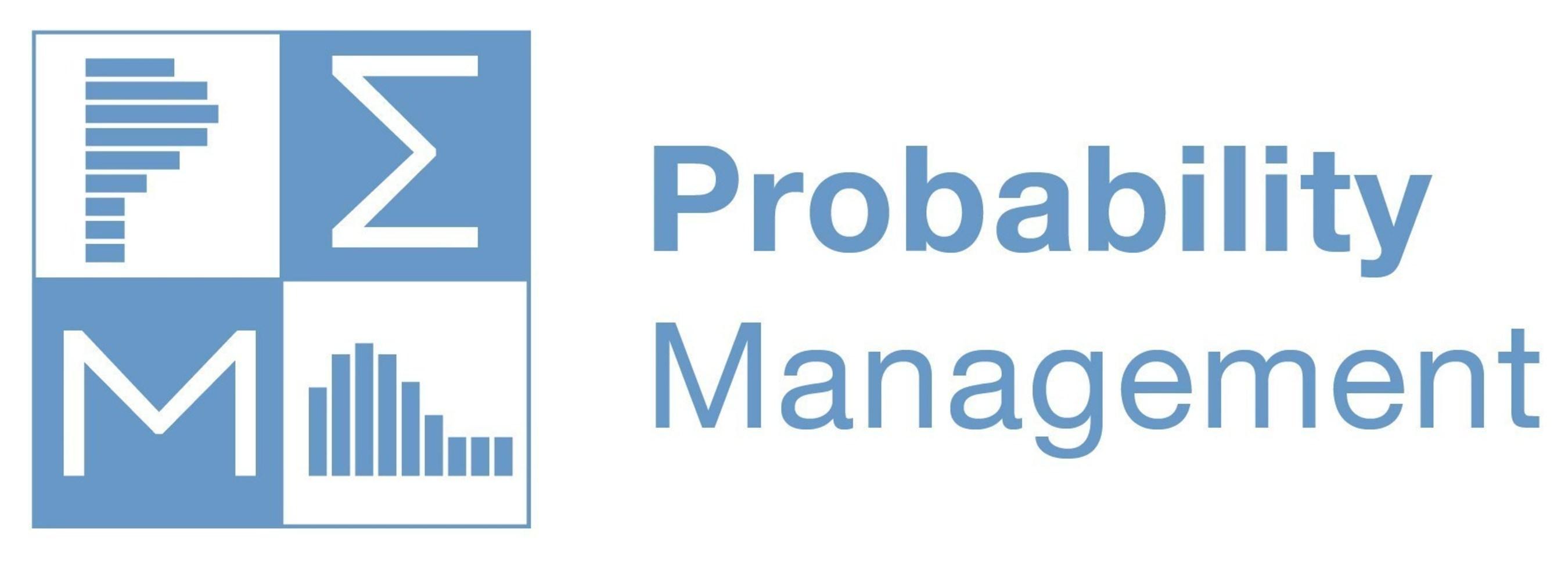 ProbabilityManagement.org
