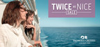 "More details about the ""Twice as Nice"" can be found here: princess.com/cruisedeals"