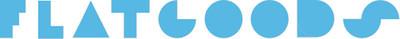 Flatgoods logo (PRNewsFoto/Flatgoods)