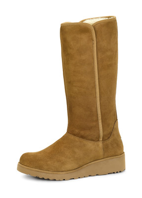 UGG Kara Boot from the Classic Slim Collection