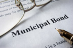 UBS Puerto Rico Muni Bond customers can get help from Mark Tepper law firm