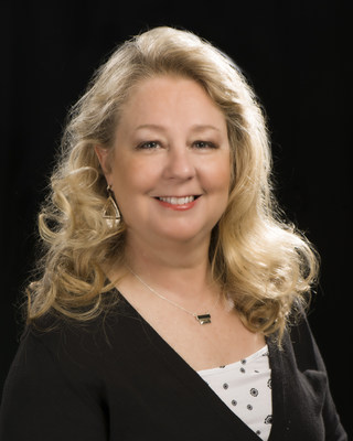 Connie M. Leipard, CIT is the 2016-2017 President of the National Association of Women in Construction. Photo courtesy of NAWIC/www.nawic.org