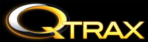 QTRAX Launches in Australia, New Zealand and Fiji Bringing Free Legal Music Downloads to Music Fans