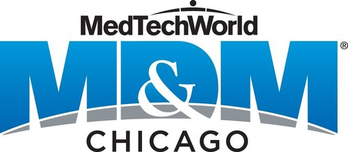 Medtech Education, Innovation and Networking Opportunities Abound as Medical Design and