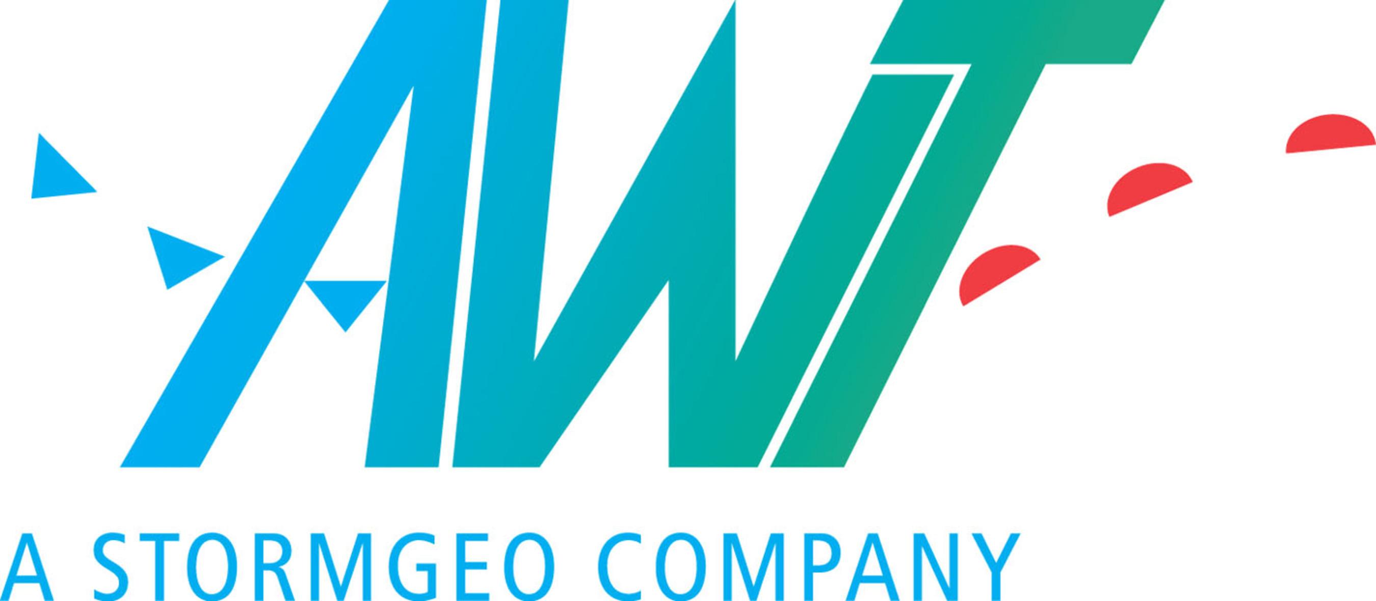 AWT Logo.