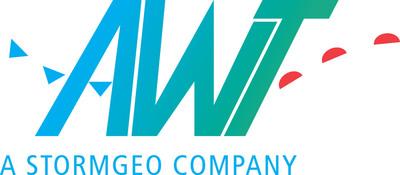 AWT Logo. (PRNewsFoto/AWT)