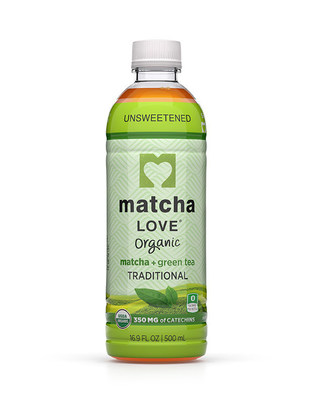 matcha love ito en At matcha love, we're all about helping you stay grounded our teas provide sustaining energy to keep you centered and balanced, no matter what comes your way discover the umami taste and flavor nuances in your baking, cooking, smoothies, shakes or lattes whether sweet or savory dishes, matcha.