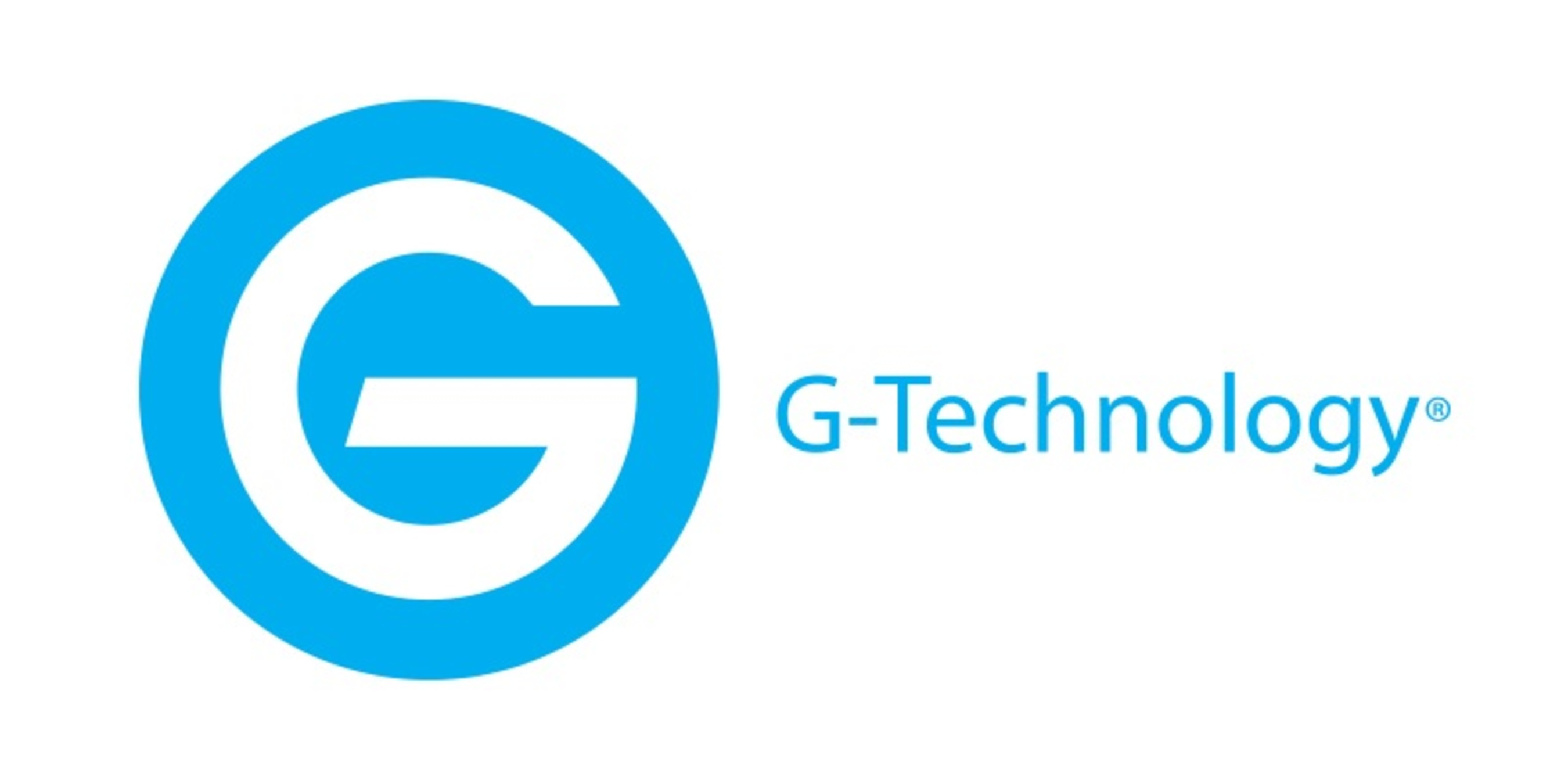 G-Technology' Heads To The 2015 NAB Show
