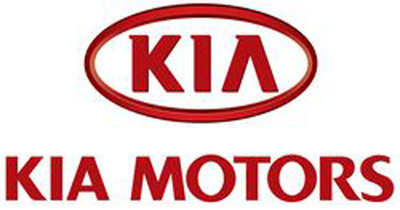 The value of the Kia brand has soared and the company as a whole ranks 87th on the Global Top 100 brand list.  (PRNewsFoto/Bill Jacobs Kia)