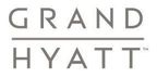 Grand Hyatt Abu Dhabi Hotel & Residences Emirates Pearl Anticipated to Open in 2015