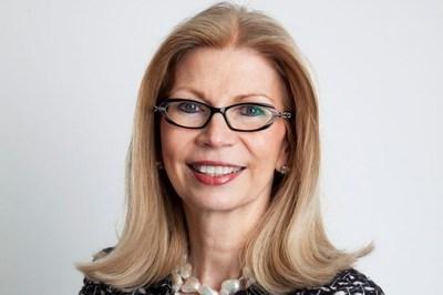 Cardinal Health Chief Human Resources Officer Pamela O. Kimmet