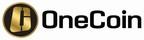 OneCoin Ltd. Logo (PRNewsFoto/OneCoin Ltd.)