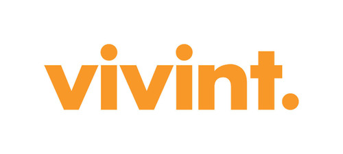 Vivint Protects Homes and Families in Canada with Home Automation