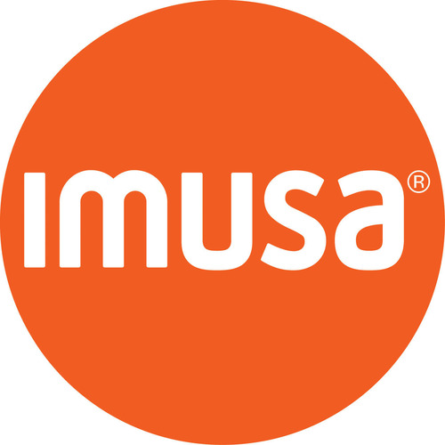 IMUSA Launches Exclusive International Cookware Line Into Target Stores Nationwide.  (PRNewsFoto/IMUSA)