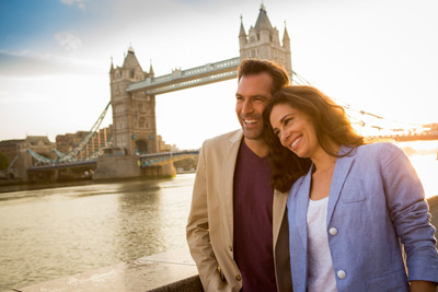 20 Europe Vacations for Under $1,000 in 2014. Monograms is helping want-to-be-travelers use their vacation days in 2014. The all-in-one packaged vacation travel company and member of the award-winning Globus family of brands is helping make going to Europe not only possible - with 20 vacations priced under $1,000 - but also easy. In addition to including must-see sites in each destination, Monograms provides travelers such vacation details as hotels and transportation between destinations, while also giving them an on-site Local Host in each city to act as a personal concierge. For more information, visit www.monograms.com. (PRNewsFoto/Monograms) (PRNewsFoto/MONOGRAMS)