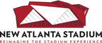 IBM Partners for a Smarter New Atlanta Stadium: IBM and AMB Sports & Entertainment (AMBSE) executives discuss their strategic partnership that will provide a game-changing fan experience at the new Atlanta stadium opening in 2017.