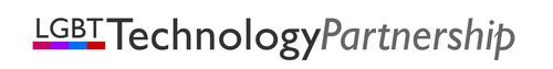 LGBT Technology Partnership.  (PRNewsFoto/LGBT Technology Partnership)