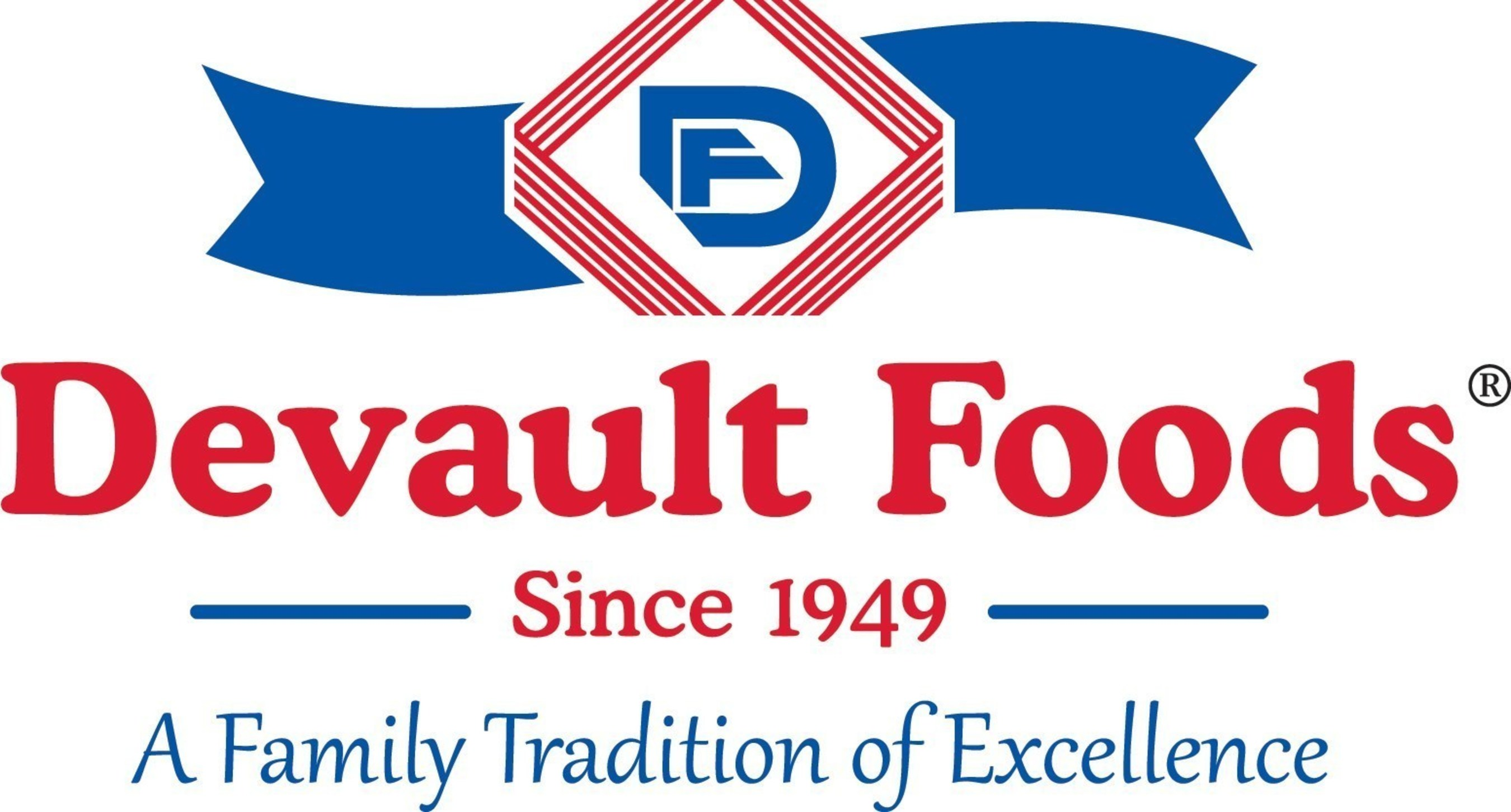 A Family Tradition of Excellence Since 1949.