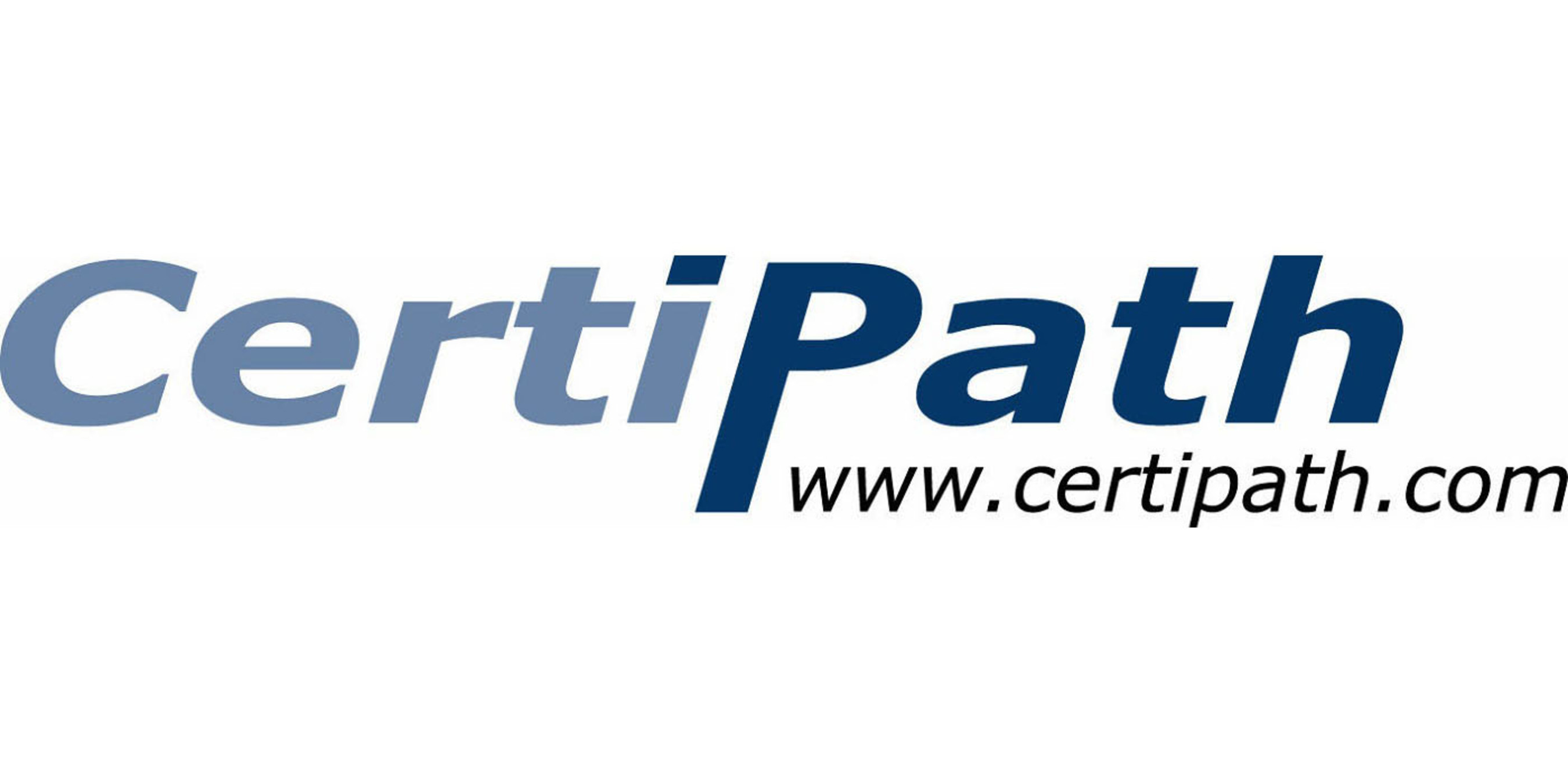 General Services Administration Selects CertiPath's TrustMonitor Platform