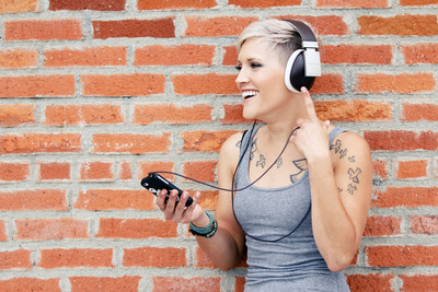 Polk is an award-winning designer and manufacturer of high performance audio products and the largest audio brand of Sound United. (PRNewsFoto/Polk) (PRNewsFoto/POLK)