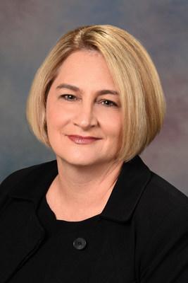Susan K. Cliffel, Partner at Porter Wright