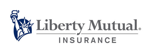 Liberty Mutual Insurance Logo.  (PRNewsFoto/Liberty Mutual Insurance, SADD (Students Against Destructive Decisions))