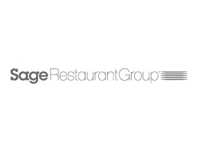 Sage Restaurant Group.  (PRNewsFoto/Sage Restaurant Group)