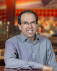 Jonathan Muhtar, Red Robin's Senior Vice President and Chief Marketing Officer