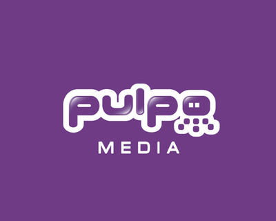 Pulpo Media Ranks Number #1 Targeting (i)Hispanics Across All Acculturation Levels in the United States, reports comScore.  (PRNewsFoto/Pulpo Media)