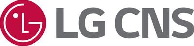 LG CNS, manufacturer of the LTA-350.